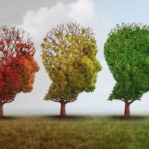 Alzheimer: A Forgotten Pathogen