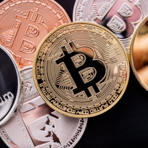 Understanding the Security behind Cryptocurrency