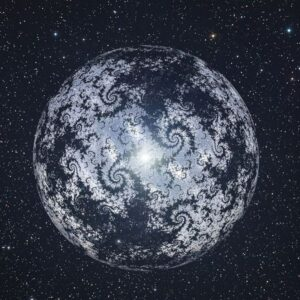 Dyson Spheres and the Case of Aliens